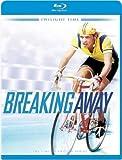 Breaking Away [Blu-ray]
