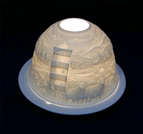 hellmann-versand-starlight-tealight-lithophane-candle-holder-lighthouse