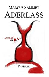 Aderlass (