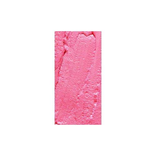 NYX Extra Creamy Round Lipstick 2 Rose