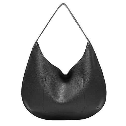 Clearance Damen-Handtasche Jjliker, modisch, mit Reißverschluss, Farbe