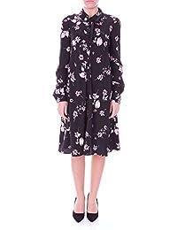 Valentino NB3VADP63D3 Kurzes Kleid Damen