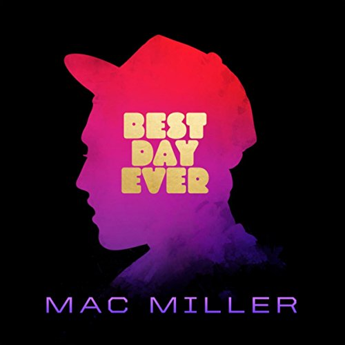 Best Day Ever [Explicit] (5th ...