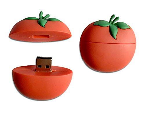 verduras-como-tomate-tomax-usb-stick-32-gb-tarjeta-de-memoria-memoria-usb