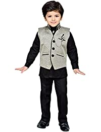 6de991186 3 - 4 years Boys' Clothing: Buy 3 - 4 years Boys' Clothing online at ...
