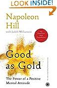 #10: Good as Gold