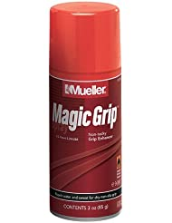 Mueller Spray Adherente Magic Grip