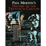 Paul Merton's History of the Twentieth Century