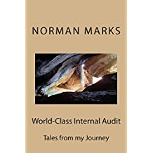 World-Class Internal Audit (English Edition)