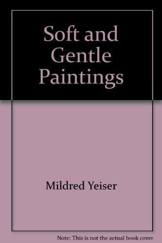 title-soft-and-gentle-paintings-soft-n-gentle-paintings