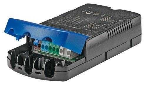 Tridonic PowerControl 70Watt Digital Metall Kompakt Vorschaltgerät–PCI 70Pro C021–Art Nr. 86458607