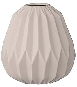 bloomingville vase bloomingville pale pink. Black Bedroom Furniture Sets. Home Design Ideas