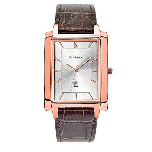 Reloj Pierre Lannier para Hombre 208F024