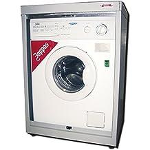 suchergebnis auf f r waschmaschine trockner schrank. Black Bedroom Furniture Sets. Home Design Ideas