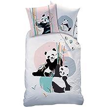 Suchergebnis Auf Amazonde Für Bettwäsche Panda
