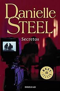 Secretos par Danielle Steel