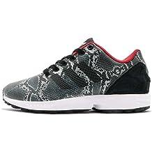 scarpe adidas donna fantasia