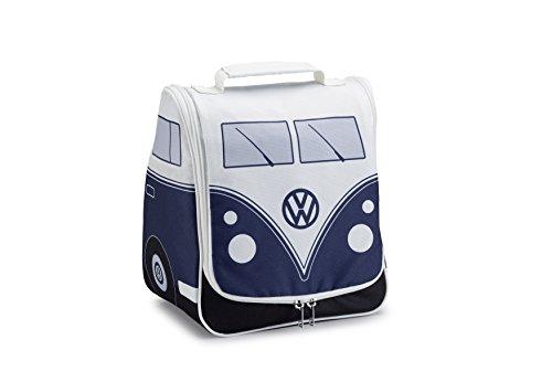 cultura-borsa-blu-grigio-originale-volkswagen-t1-summer-edition