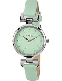 Reloj Para Mujer Joy-Tribe EW0241 Breil Verde