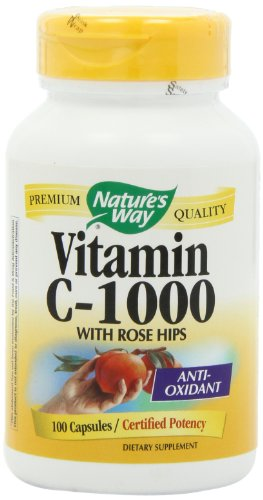 natures-way-vitamin-c-with-rose-hips-1000-mg-100-capsules