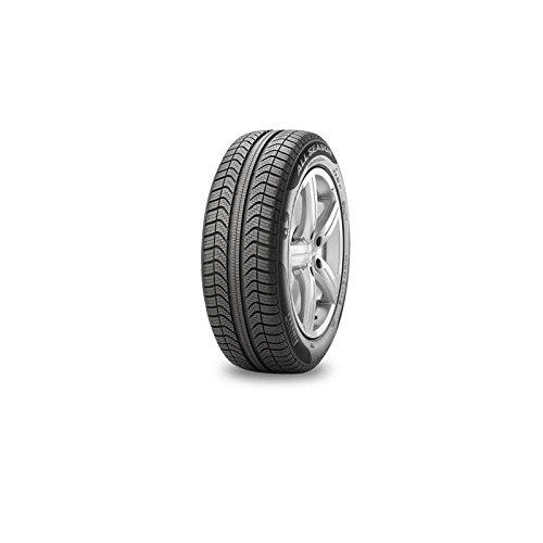 Pirelli Cinturato All Season - 165/70/R14 81T - C/B/75 - Pneumatici tutte stagioni