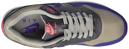 grigio Grigio Uomo Ginnastica Nike Scarpe Da 6Xq8vq4x