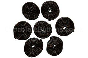 haribo-liquorice-wheels-200g-pack