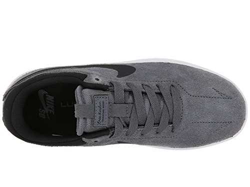 Nike da donna bambini Eric Koston Sneakers Dark Grey Wolf