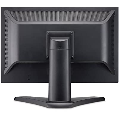 Viewsonic VX2258WM Monitor
