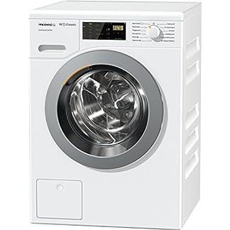 Miele-WPS-EcoPlus-und-Comfort-Waschmaschine-FrontladerA1400-UpMkgCapDosing