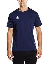 Kappa Lucera, T-Shirt Homme