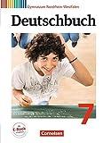 ISBN 3060620253