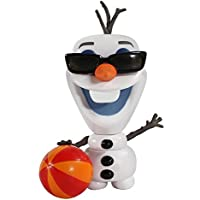 Frozen - Funko Pop! Olaf Estate 120