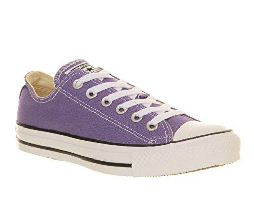 Converse Ctas Slip On Ox - Sneaker, Hollyhock, taglia 38