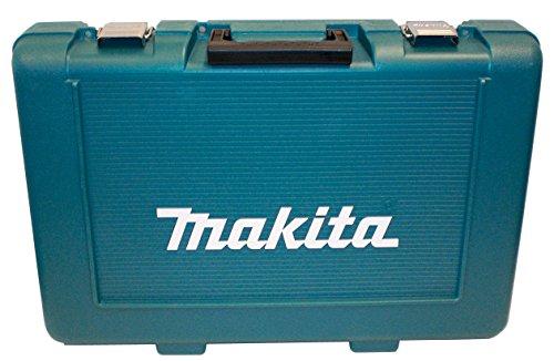 Preisvergleich Produktbild Makita BDF343RHE Li-Ion Akku-Bohrschrauber, 14,4 V, 2 Akkus
