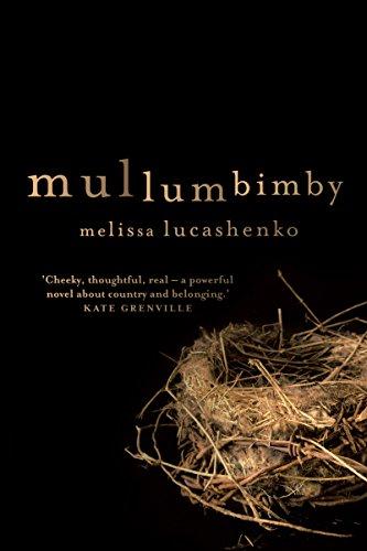 PDF Mullumbimby ePub