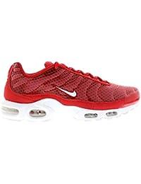 Nike Air Max Plus Txt, Zapatillas De Deporte para Hombre