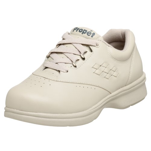 Pao Derby cuir velours taupe Taupe