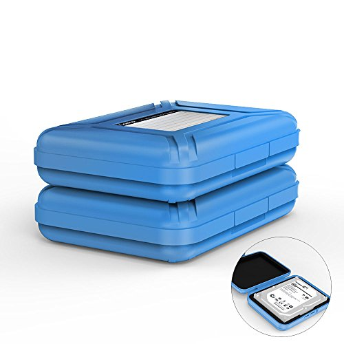 orico-hdd-protective-case-for-35-hard-disk-protective-case-anti-static-storage-case-2-pack-blue