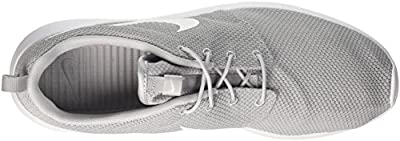 NIKE Nike Rosherun Mens Running Shoes
