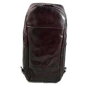 Gürteltasche hüfttasche umhängetasche schultertasche tragetasche ledertasche seitentasche beutel bauchtasce herren…