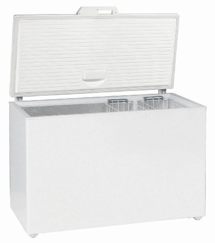 liebherr-gt-4232-comfort-chest-freezer-with-380-litre-capacity