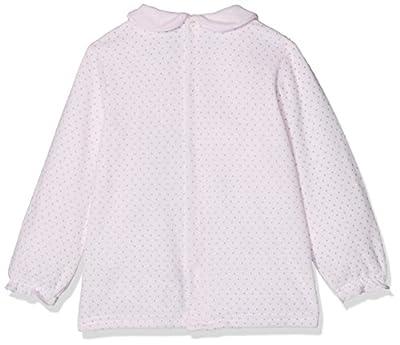 Zippy, Conjuntos de Pijama para Bebés