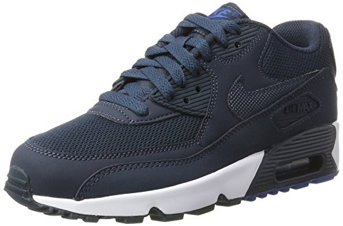 low priced 40c6f cf091 Nike - Barratts shoes