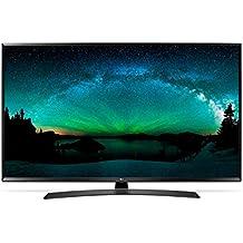 """TV LED 43"""" LG 43UJ634V 4K SMART TV HDR"""