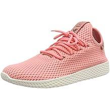 on sale 46edf 13306 adidas PW Tennis HU, Sneaker Unisex – Adulto