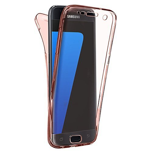 n4u-onliner-full-body-back-front-tpu-gel-protective-transparent-case-cover-for-samsung-galaxy-s7-ros