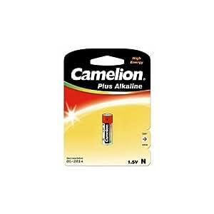 camelion fahrradbeleuchtung plus lr1 lady batterie n size alkaline 1 5v sport. Black Bedroom Furniture Sets. Home Design Ideas
