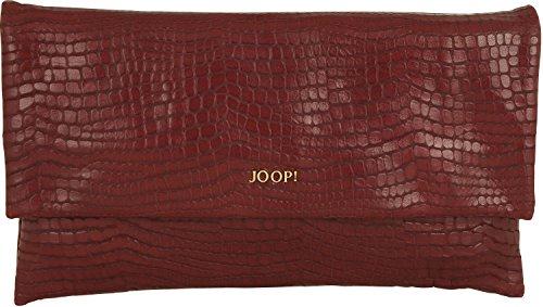 Joop!, Borsa a mano donna 350 purple