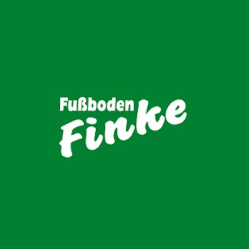 fussboden-finke